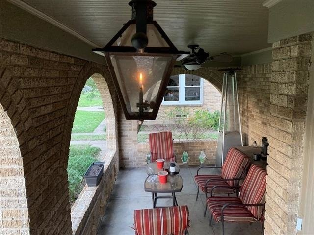3 Bedrooms, Hampton Hills Rental in Dallas for $2,200 - Photo 2