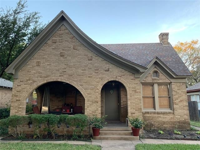 3 Bedrooms, Hampton Hills Rental in Dallas for $2,200 - Photo 1