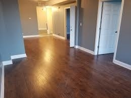 2 Bedrooms, South Chicago Rental in Chicago, IL for $950 - Photo 2
