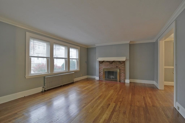2 Bedrooms, Newtonville Rental in Boston, MA for $2,150 - Photo 2