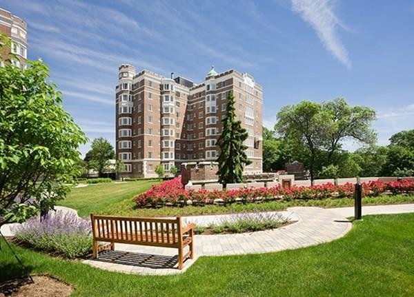 2 Bedrooms, Coolidge Corner Rental in Boston, MA for $4,750 - Photo 1