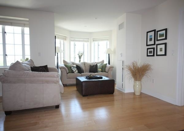 2 Bedrooms, Coolidge Corner Rental in Boston, MA for $4,750 - Photo 2