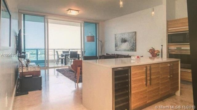 2 Bedrooms, Bayonne Bayside Rental in Miami, FL for $3,700 - Photo 2
