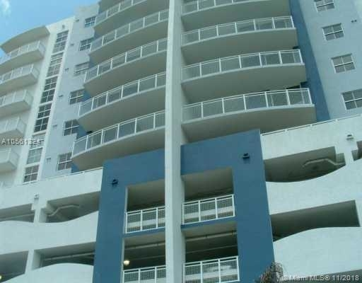 1 Bedroom, The Pines Rental in Miami, FL for $1,650 - Photo 1