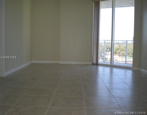 1 Bedroom, The Pines Rental in Miami, FL for $1,650 - Photo 2