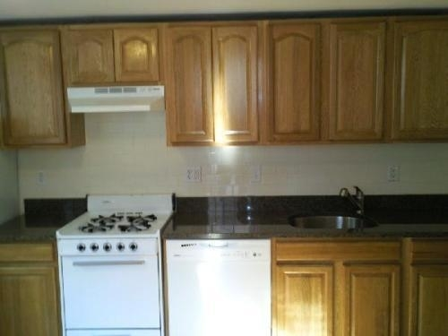 Studio, Oak Square Rental in Boston, MA for $1,500 - Photo 1