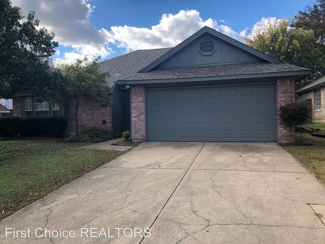 3 Bedrooms, Park Place Rental in Dallas for $1,695 - Photo 1