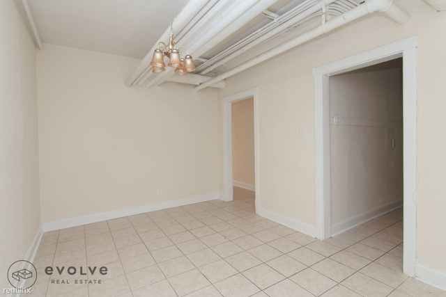 2 Bedrooms, Ravenswood Rental in Chicago, IL for $1,095 - Photo 2