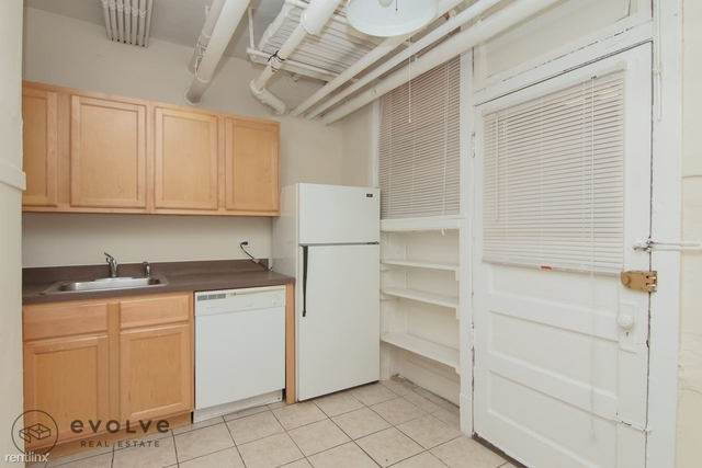 2 Bedrooms, Ravenswood Rental in Chicago, IL for $1,095 - Photo 1