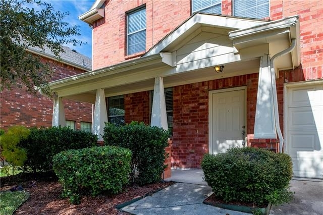 4 Bedrooms, President's Point Rental in Dallas for $1,750 - Photo 2