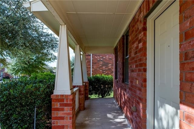4 Bedrooms, President's Point Rental in Dallas for $1,750 - Photo 1