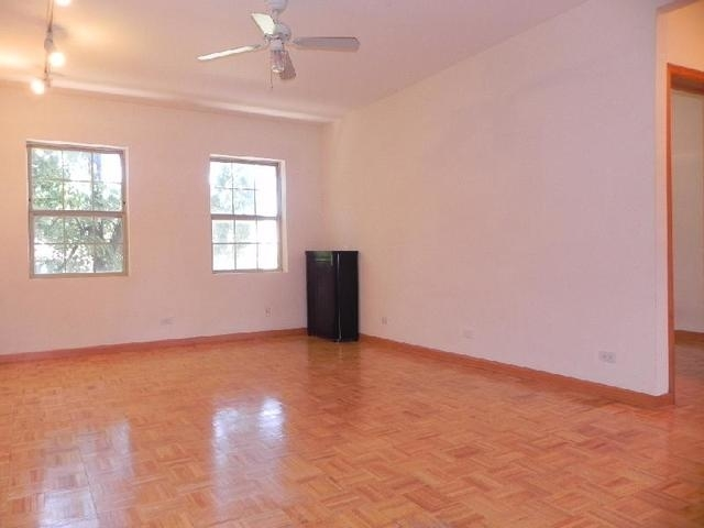 1 Bedroom, Rogers Park Rental in Chicago, IL for $950 - Photo 2