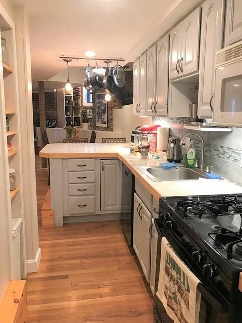 1 Bedroom, Washington Square Rental in Boston, MA for $2,250 - Photo 2