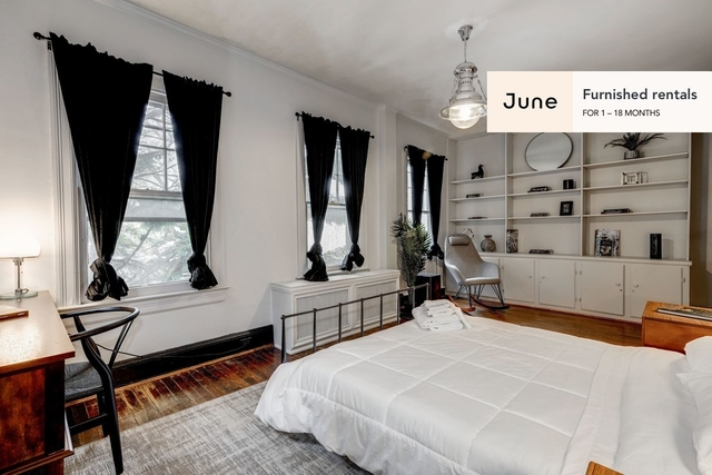 Room, Woodley Park Rental in Washington, DC for $1,075 - Photo 2