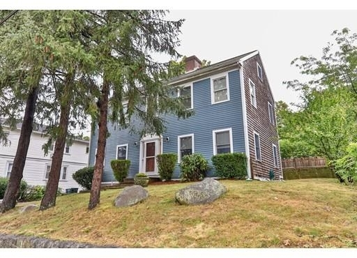 4 Bedrooms, South Quincy Rental in Boston, MA for $3,000 - Photo 2