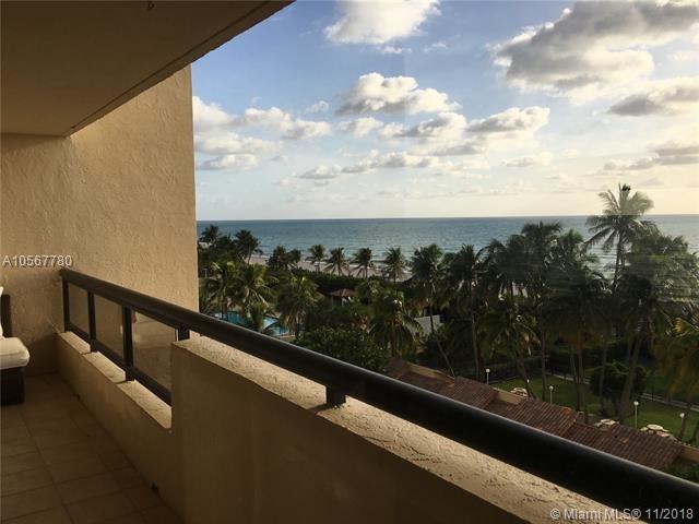 2 Bedrooms, Oceanfront Rental in Miami, FL for $4,000 - Photo 1