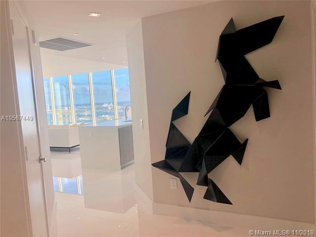 3 Bedrooms, Platinum Rental in Miami, FL for $7,000 - Photo 2