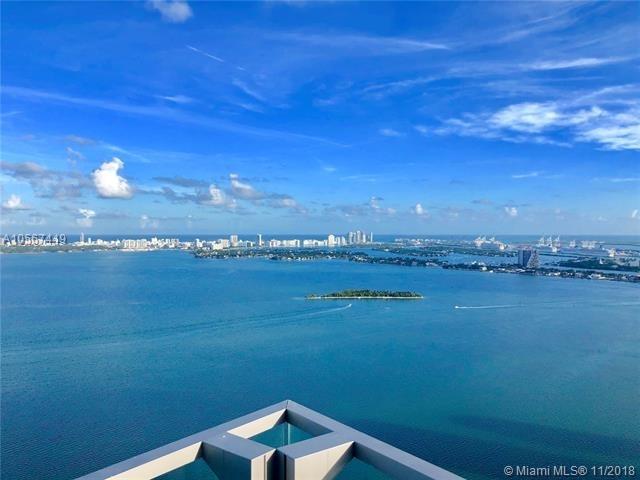 3 Bedrooms, Platinum Rental in Miami, FL for $7,000 - Photo 1
