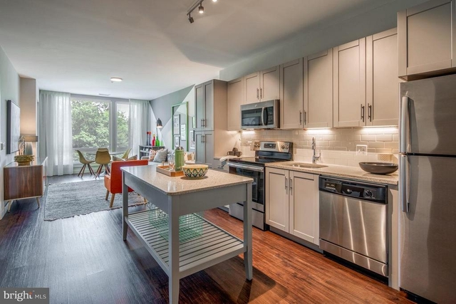 1 Bedroom, Reston Rental in Washington, DC for $2,030 - Photo 1