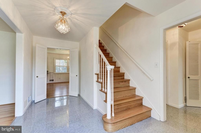 4 Bedrooms, Chain Bridge Forest Rental in Washington, DC for $4,200 - Photo 2