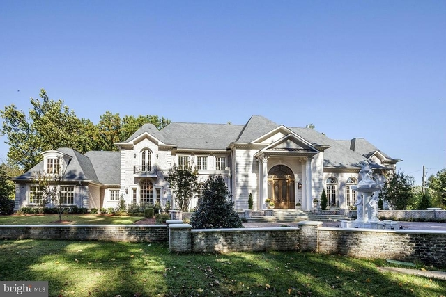 9 Bedrooms, Potomac Rental in Washington, DC for $25,000 - Photo 2