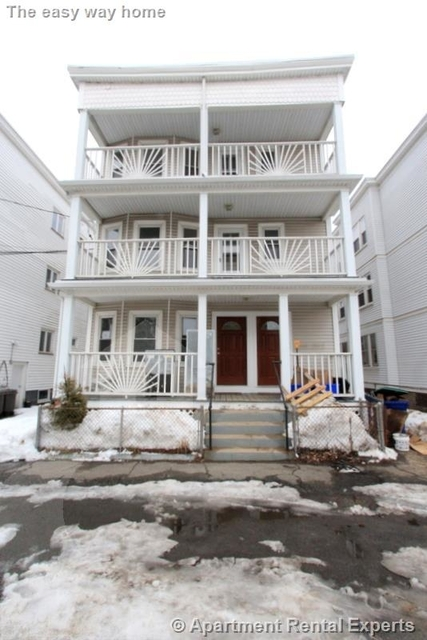 2 Bedrooms, Spring Hill Rental in Boston, MA for $2,750 - Photo 2