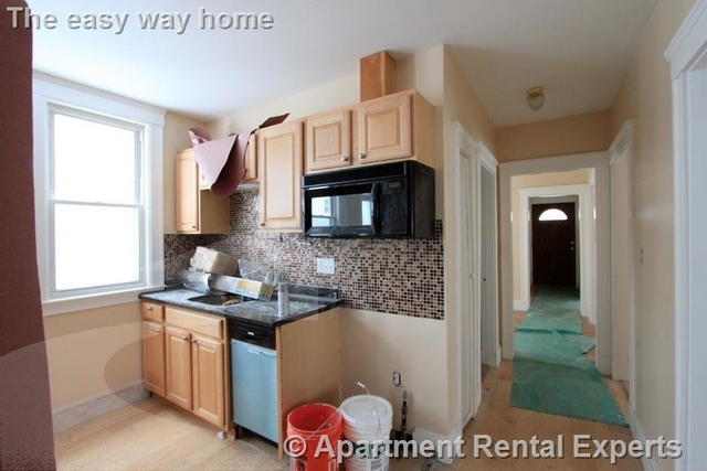2 Bedrooms, Spring Hill Rental in Boston, MA for $2,750 - Photo 1