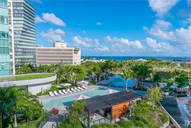 4 Bedrooms, Northeast Coconut Grove Rental in Miami, FL for $18,000 - Photo 2