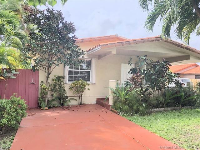 2 Bedrooms, Miami Urban Acres Rental in Miami, FL for $1,800 - Photo 1