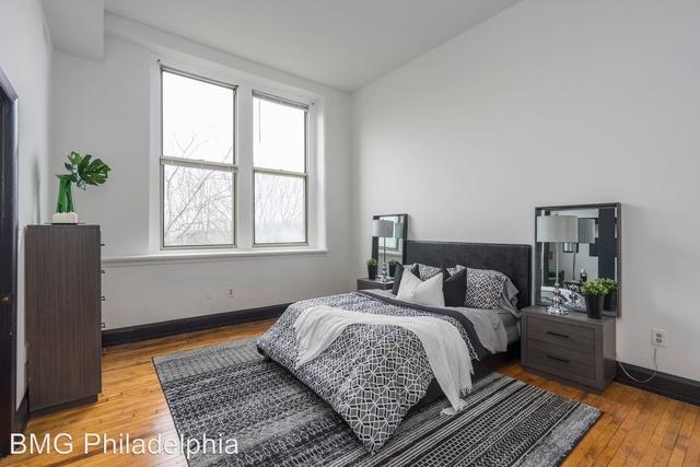 2 Bedrooms, Mantua Rental in Philadelphia, PA for $1,650 - Photo 2