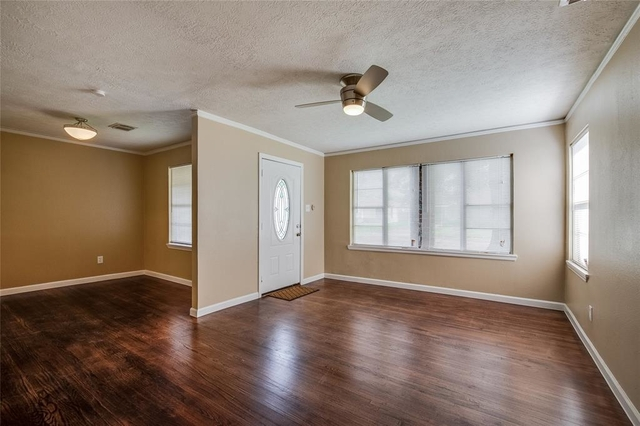 4 Bedrooms, Southmore Plaza Rental in Houston for $1,500 - Photo 2