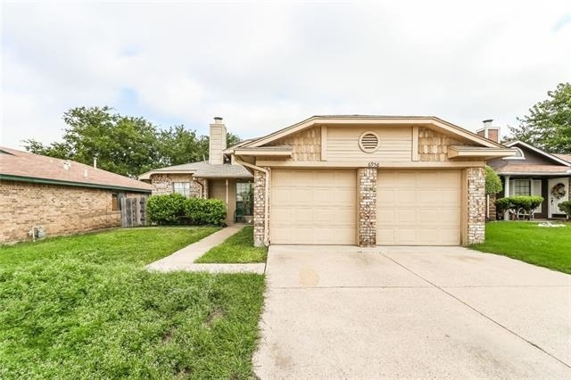 3 Bedrooms, Oak Tree Colony Rental in Dallas for $1,425 - Photo 1