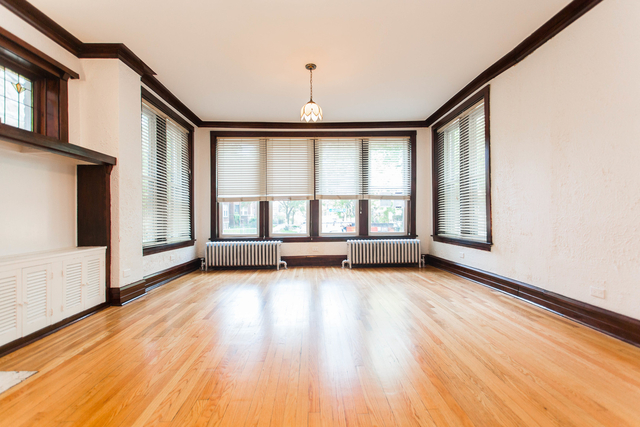 2 Bedrooms, Ravenswood Rental in Chicago, IL for $1,700 - Photo 2