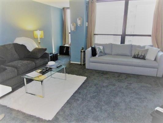 Studio, Near North Side Rental in Chicago, IL for $1,500 - Photo 2