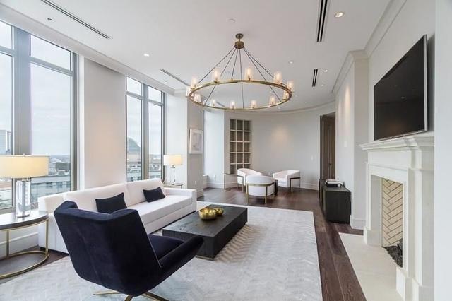 3 Bedrooms, North Buckhead Rental in Atlanta, GA for $18,000 - Photo 1