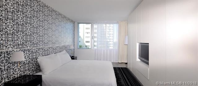 1 Bedroom, West Avenue Rental in Miami, FL for $3,150 - Photo 1