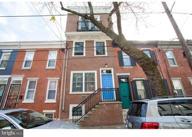 3 Bedrooms, Graduate Hospital Rental in Philadelphia, PA for $3,400 - Photo 1