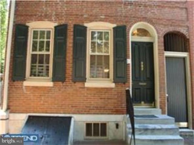 2 Bedrooms, Center City East Rental in Philadelphia, PA for $2,000 - Photo 1