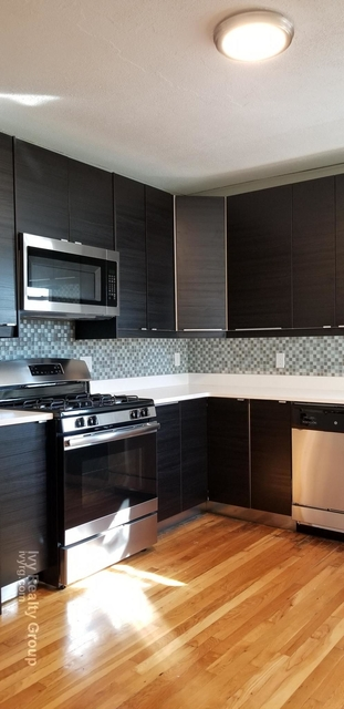 3 Bedrooms, Ward Two Rental in Boston, MA for $2,800 - Photo 1