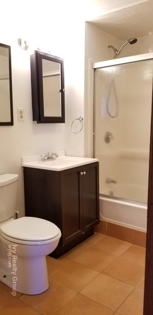 3 Bedrooms, Ward Two Rental in Boston, MA for $2,800 - Photo 2