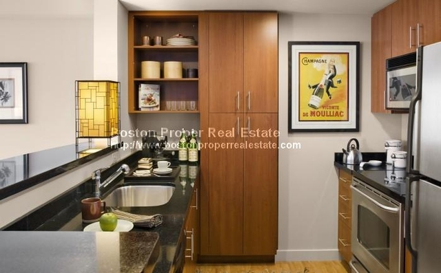 3 Bedrooms, West Fens Rental in Boston, MA for $6,011 - Photo 1