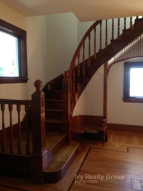 4 Bedrooms, Spring Hill Rental in Boston, MA for $5,600 - Photo 2