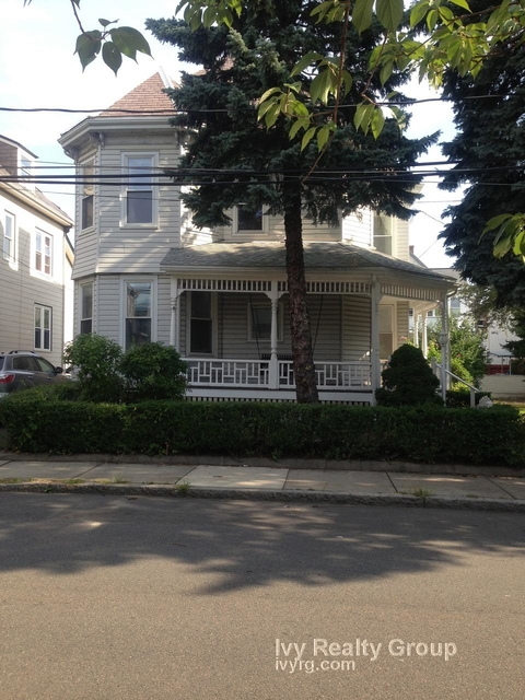 4 Bedrooms, Spring Hill Rental in Boston, MA for $5,600 - Photo 1