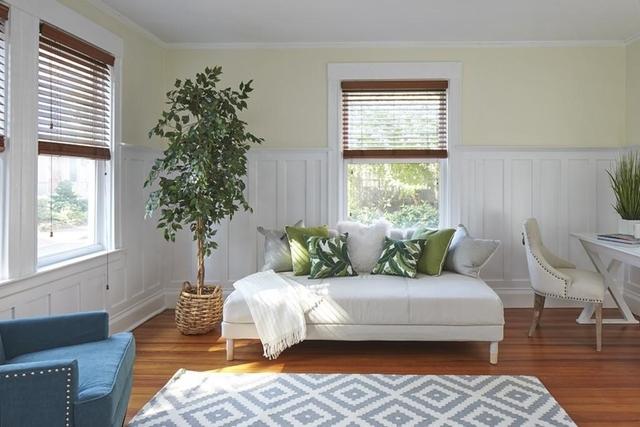 2 Bedrooms, Aggasiz - Harvard University Rental in Boston, MA for $2,700 - Photo 2