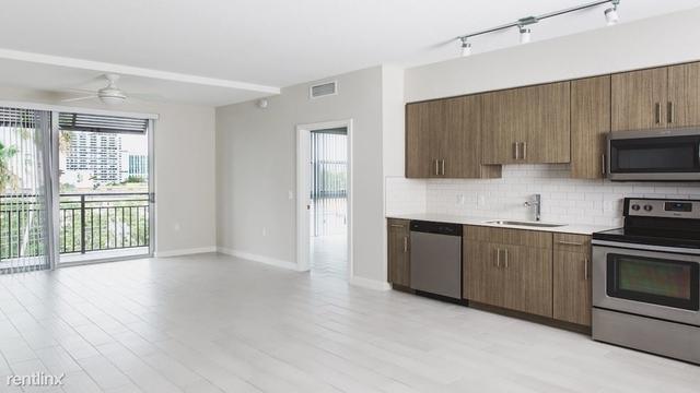 3 Bedrooms, Spring Garden Corr Rental in Miami, FL for $2,730 - Photo 2