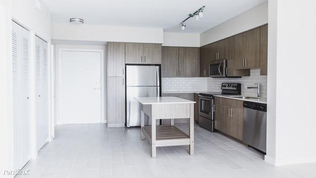 1 Bedroom, Spring Garden Corr Rental in Miami, FL for $1,750 - Photo 1