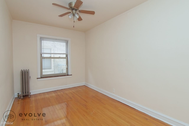 2 Bedrooms, Ravenswood Rental in Chicago, IL for $1,705 - Photo 2