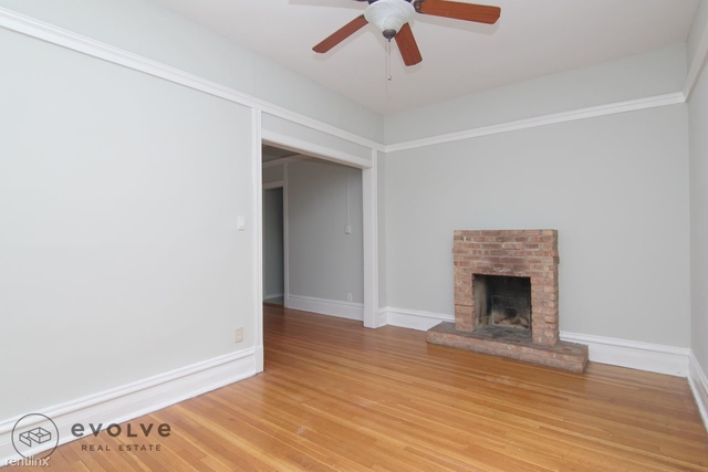 2 Bedrooms, Gold Coast Rental in Chicago, IL for $1,820 - Photo 2