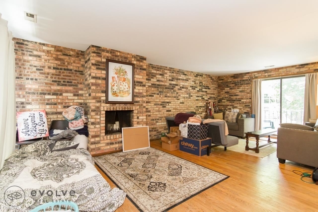2 Bedrooms, Sheffield Rental in Chicago, IL for $2,395 - Photo 1
