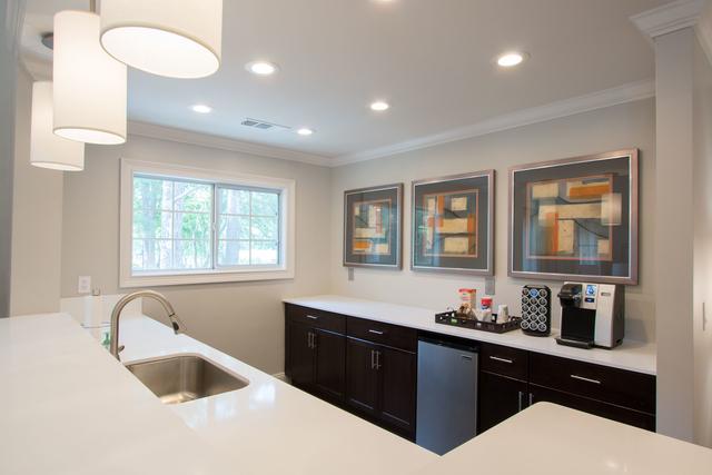 1 Bedroom, Trowbridge Square Rental in Atlanta, GA for $1,065 - Photo 2